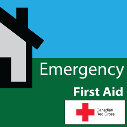 Emergency First Aid (equivalent to OFA 1)