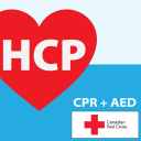 BLS [replaces HCP-CPR]