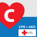 CPR C + AED