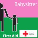 Babysitter First Aid