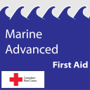 Marine Advanced First Aid