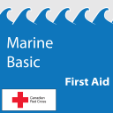 Marine Basic First Aid