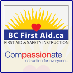 BC First Aid